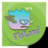 FlappusLand icon