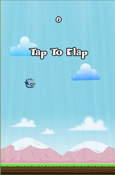 FlappusLand apk screenshot