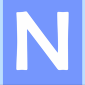 Natura Dergilik icon