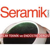 Seramik Türkiye icon
