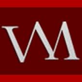 Vezir Marble icon