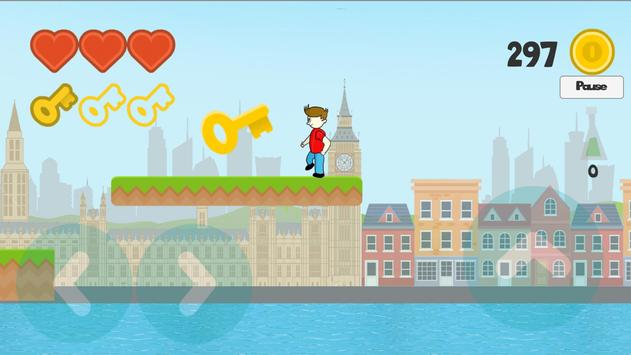AroundTheWorld - Game apk screenshot