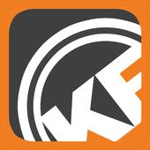 KarFarm Sales icon