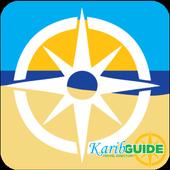 Karib Guide Directory icon