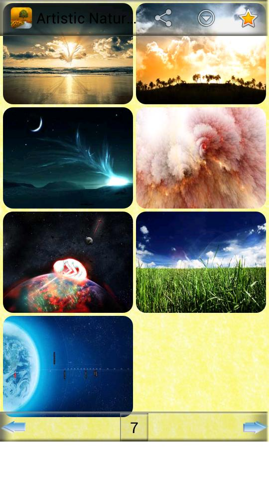 Unduh 870 Koleksi Background Artistik Alam HD Gratis