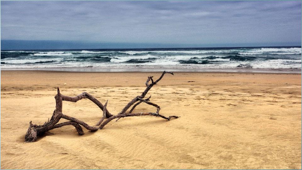 Unduh 51 Background Alam Pantai HD Paling Keren