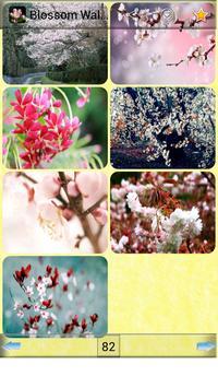Blossom Wallpapers screenshot 7