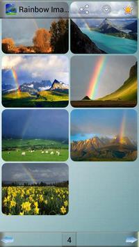 Rainbow Images screenshot 3