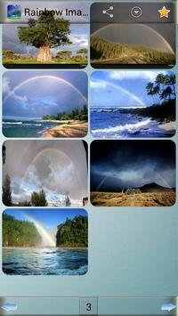 Rainbow Images screenshot 2