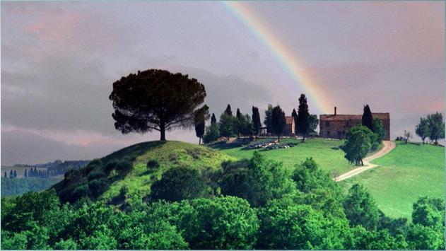 Rainbow Images screenshot 6