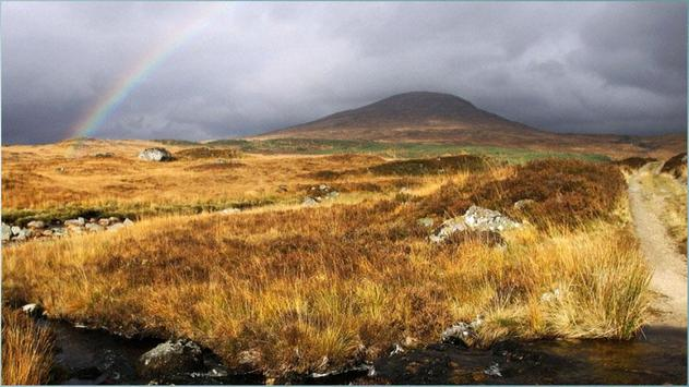 Rainbow Images screenshot 4