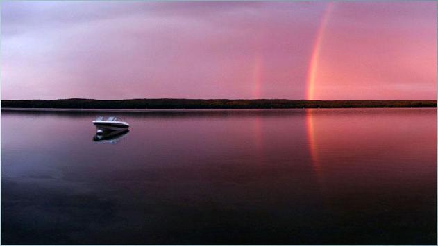 Rainbow Images screenshot 7