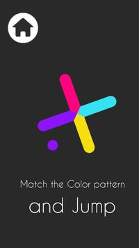 Switch Color 2 apk screenshot