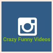 CFVUPLOAD (Instagram) icon