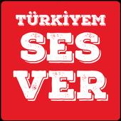 Referanduma Ses Ver ! icon
