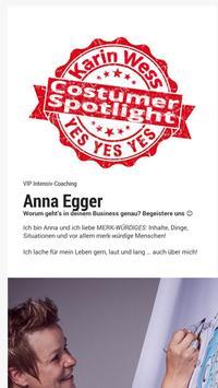 Rock.Lead.Succeed Magazin screenshot 3