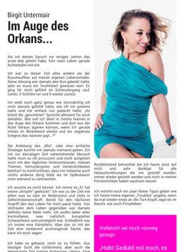 Rock.Lead.Succeed Magazin screenshot 11
