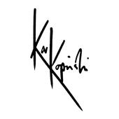 Karl Kopinski icon