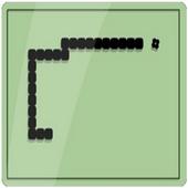 Original Classic Snake icon