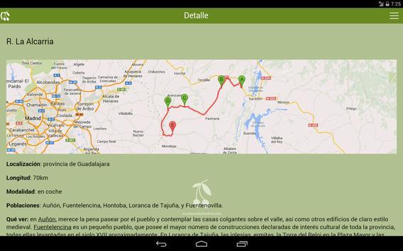Muchoaceitedeoliva screenshot 12