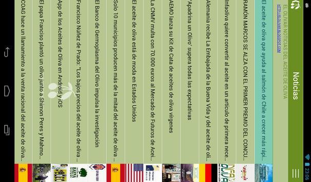 Muchoaceitedeoliva screenshot 21