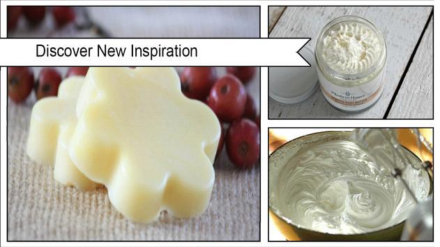 Best DIY Peppermint Body Butter screenshot 4
