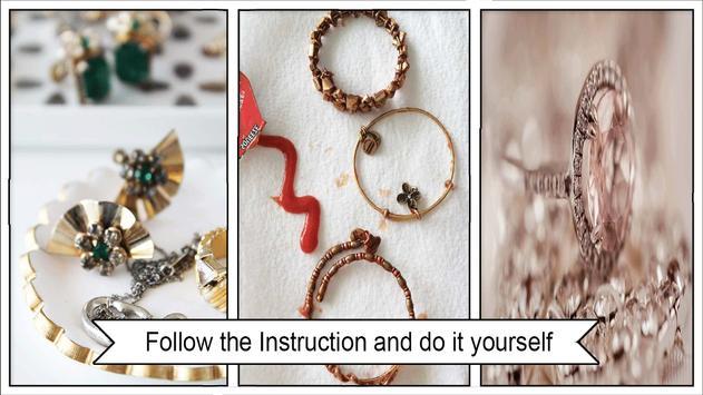 Easy DIY Jewelry Cleaner screenshot 2