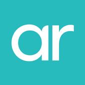 Airtime Rewards icon