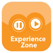 Experience Zone by Moojic icon