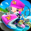 POPi Karts  Racing APK