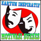 Kumpulan Vidio kartun Inspiratif icon