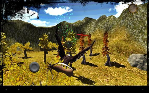 Eagle Flight Simulator APK Download - Free Simulation GAME for ...