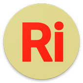 Results INFO icon
