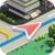 Karta GPS - Offline Navigation APK