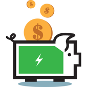 ChargerPay icon