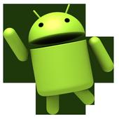 Telephony Info icon