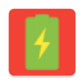 Power Monitor icon