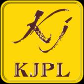 Kartikey Bullion icon
