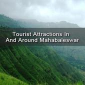 Mahabaleshwar Tourism icon