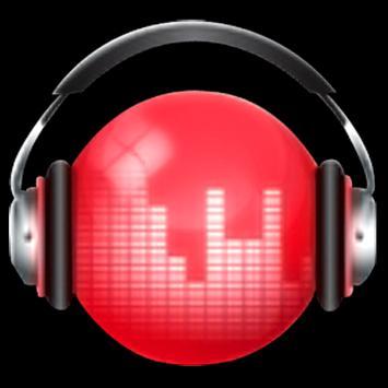 Music-Mp3 Downloader Pro poster