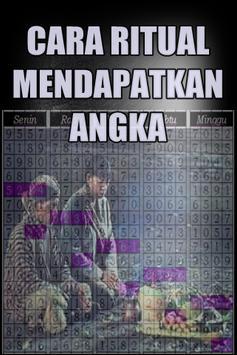 Angka Keberuntungan Menurut Primbon Jawa apk screenshot