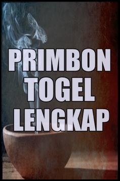 Trik Main Togel 2 Angka Menang Terus poster