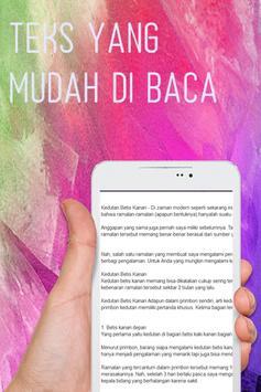 Jimat Penglaris Dagangan Cara Islam apk screenshot