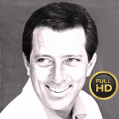 Andy Williams - Moon River icon