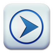 Def Leppard - Hysteria icon