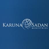Karunasadan Ministries icon