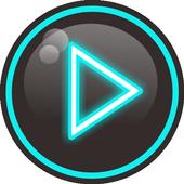 Pentatonix Album icon
