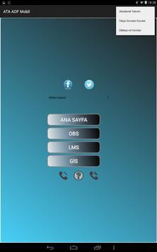 Mobil ATAAOF screenshot 3