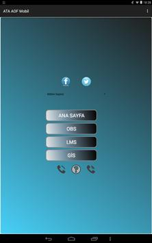 Mobil ATAAOF screenshot 6