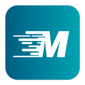 Motorbhada icon